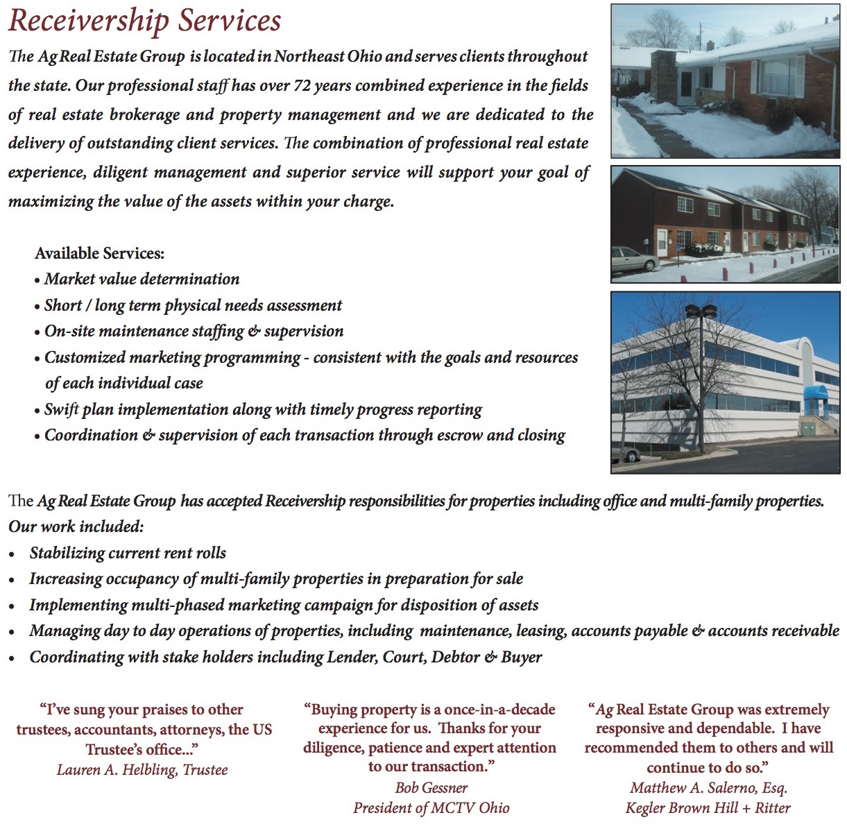 receivership-services